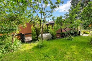 Photo 31: 8132 West Coast Rd in Sooke: Sk West Coast Rd House for sale : MLS®# 842790