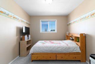 Photo 22: 8415 156 Ave NW in Edmonton: Zone 28 House Half Duplex for sale : MLS®# E4248433