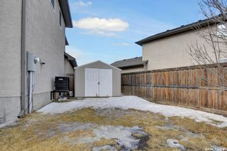 Photo 33: 7070 WASCANA COVE Drive in Regina: Wascana View Residential for sale : MLS®# SK845572