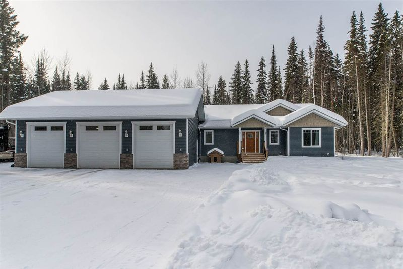 FEATURED LISTING: 13115 EAGLE CREST Road Prince George