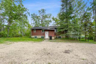 Photo 4: 84 52059 RGE RD 220: Half Moon Lake House for sale : MLS®# E4264959