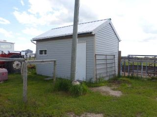 Photo 21: 1040 48520 Hwy 2A: Rural Leduc County House for sale : MLS®# E4230417