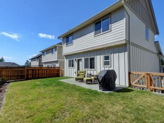 Photo 21: 1141 Smokehouse Cres in Langford: La Happy Valley House for sale : MLS®# 823978