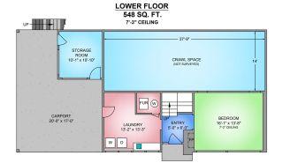 Photo 14: 3820 EARLMOND Avenue in Richmond: Seafair House for sale : MLS®# R2582825