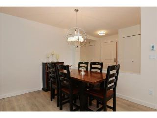 """Photo 6: 301 788 W 14TH Avenue in Vancouver: Fairview VW Condo for sale in """"OAKWOOD WEST"""" (Vancouver West)  : MLS®# V1079669"""