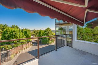 Photo 18: 4110 QUESNEL Drive in Vancouver: Arbutus House for sale (Vancouver West)  : MLS®# R2611439