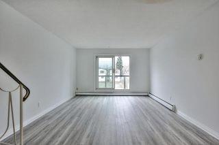 Photo 12: 202 11429 124 Street in Edmonton: Zone 07 Condo for sale : MLS®# E4236657
