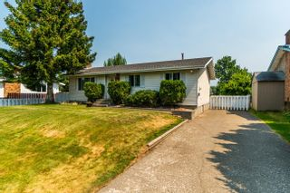 Photo 38: 168 PORTAGE Street in Prince George: Highglen House for sale (PG City West (Zone 71))  : MLS®# R2602743