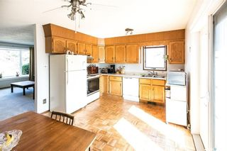 Photo 8: 506 Hall Crescent in Saskatoon: Westview Heights Residential for sale : MLS®# SK730669