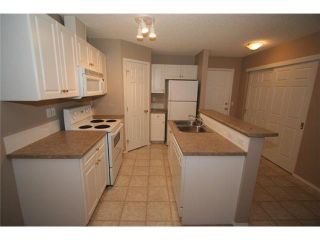 Photo 5: 404 270 SHAWVILLE Way SE in CALGARY: Shawnessy Condo for sale (Calgary)  : MLS®# C3571825