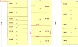 Photo 5: 11814 39 Street in Edmonton: Zone 23 House for sale : MLS®# E4227645