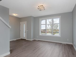 Photo 11: 56 SKYVIEW Circle NE in Calgary: Skyview Ranch Row/Townhouse for sale : MLS®# C4201040