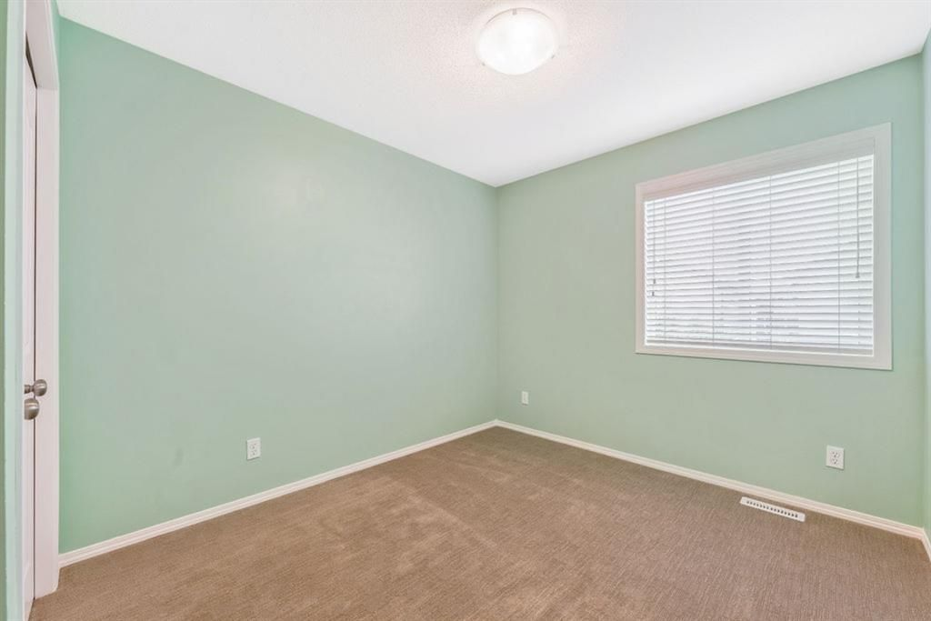 Photo 27: Photos: 53 Bridleridge Heights SW in Calgary: Bridlewood Detached for sale : MLS®# A1129360