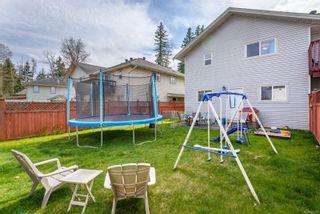 Photo 12: 2686B Tater Pl in : CV Courtenay City Half Duplex for sale (Comox Valley)  : MLS®# 872101