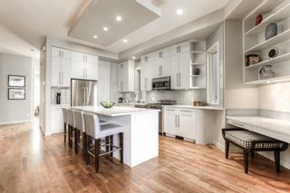 Photo 9: 2306 3 Avenue NW in Calgary: West Hillhurst Detached for sale : MLS®# A1100228
