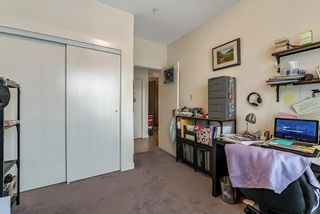 Photo 20: 219 15233 1 Street SE in Calgary: Midnapore Apartment for sale : MLS®# A1141562