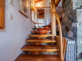 Photo 14: 8484 REDROOFFS ROAD in Halfmoon Bay: Halfmn Bay Secret Cv Redroofs House for sale (Sunshine Coast)  : MLS®# R2545137