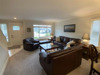 """Photo 7: 10903 154A Street in Surrey: Fraser Heights House for sale in """"FRASER HEIGHTS"""" (North Surrey)  : MLS®# R2498210"""