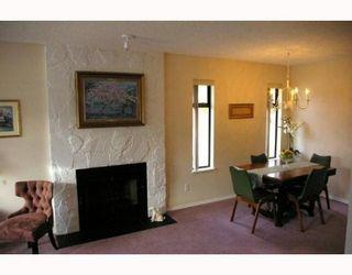 Photo 2: 12030 206B Street in Maple_Ridge: Northwest Maple Ridge House for sale (Maple Ridge)  : MLS®# V753442