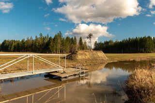 Photo 28: 7912 N Island Hwy in : CV Merville Black Creek House for sale (Comox Valley)  : MLS®# 870567