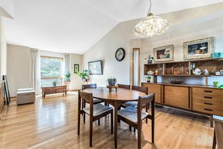 Photo 9: 618 Hawkhill Place NW in Calgary: Hawkwood Detached for sale : MLS®# A1104680
