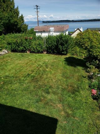 Photo 22: 5580 Horne St in : CV Union Bay/Fanny Bay Manufactured Home for sale (Comox Valley)  : MLS®# 871779