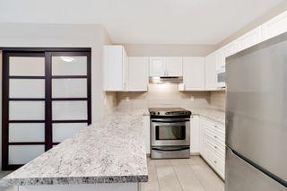 "Photo 10: 213 3085 PRIMROSE Lane in Coquitlam: North Coquitlam Condo for sale in ""LAKESIDE TERRACE"" : MLS®# R2625953"