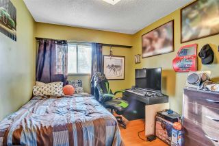 Photo 33: 10514 155 Street in Surrey: Guildford House for sale (North Surrey)  : MLS®# R2547506