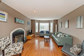 Photo 3: 32429 HASHIZUME Terrace in Mission: Mission BC House for sale : MLS®# R2383800