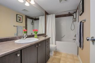 """Photo 16: 105 5488 198 Street in Langley: Langley City Condo for sale in """"Brooklyn Wynd"""" : MLS®# R2440852"""