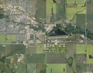 Photo 3: Peace Country Industrial Park: Home for sale (Peace Country)