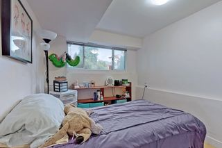 Photo 17: 6535 GEORGIA Street in Burnaby: Sperling-Duthie House for sale (Burnaby North)  : MLS®# R2618569