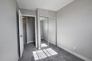Photo 16: 66 175 Manora Place NE in Calgary: Marlborough Park Row/Townhouse for sale : MLS®# A1121806