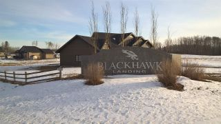 Photo 3: 57 25527 TWP RD 511 A Road: Rural Parkland County Rural Land/Vacant Lot for sale : MLS®# E4235773