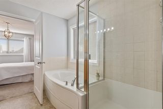 Photo 24: 215 COPPERFIELD Manor SE in Calgary: Copperfield Detached for sale : MLS®# C4288543