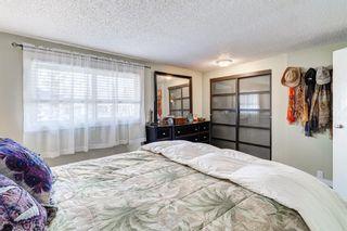 Photo 23: 32 800 Bowcroft Place: Cochrane Row/Townhouse for sale : MLS®# A1106385
