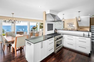 Photo 24: 2576 Seaside Dr in : Sk French Beach House for sale (Sooke)  : MLS®# 876846