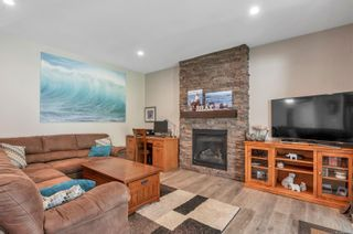 Photo 9: 2270 Forest Grove Dr in Campbell River: CR Campbell River West House for sale : MLS®# 882178