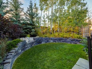 Photo 49: 86 ASCOT Crescent SW in Calgary: Aspen Woods Detached for sale : MLS®# A1128305