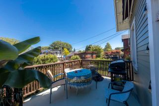 Photo 34: 39 W 23RD AVENUE in Vancouver: Cambie House for sale (Vancouver West)  : MLS®# R2598484