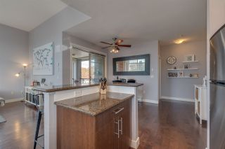 """Photo 9: 413 2478 SHAUGHNESSY Street in Port Coquitlam: Central Pt Coquitlam Condo for sale in """"SHAUGHNESSY EAST"""" : MLS®# R2316515"""