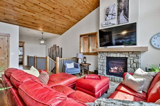 Photo 6: 39 Creekside Mews: Canmore Row/Townhouse for sale : MLS®# A1132779