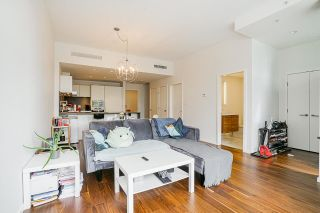 Photo 7: 8538 CORNISH Street in Vancouver: S.W. Marine Townhouse for sale (Vancouver West)  : MLS®# R2576053