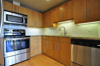 Photo 17: 408 6608 28 Avenue NW in Edmonton: Zone 29 Condo for sale : MLS®# E4229003