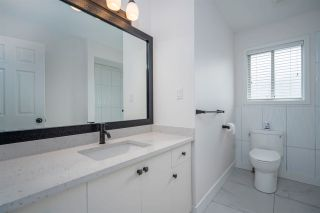 Photo 22: 3382 SAANICH Street in Abbotsford: Abbotsford West House for sale : MLS®# R2571712