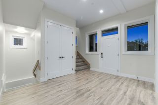 Photo 2: 4398 N AUGUSTON Parkway in Abbotsford: Abbotsford East House for sale : MLS®# R2347128
