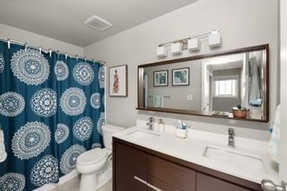 Photo 12: 1 738 Wilson St in : VW Victoria West Row/Townhouse for sale (Victoria West)  : MLS®# 876769