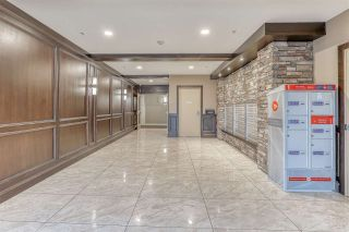 """Photo 20: 316 8157 207 Street in Langley: Willoughby Heights Condo for sale in """"YORKSON PARKSIDE 2"""" : MLS®# R2433194"""