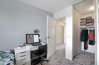 Photo 24: 104 7172 Coach Hill Road SW in Calgary: Coach Hill Row/Townhouse for sale : MLS®# A1097069