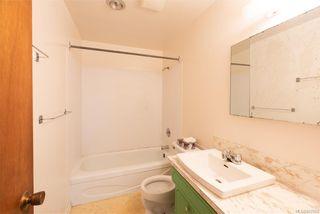 Photo 32: 621 Constance Ave in Esquimalt: Es Esquimalt Quadruplex for sale : MLS®# 842594
